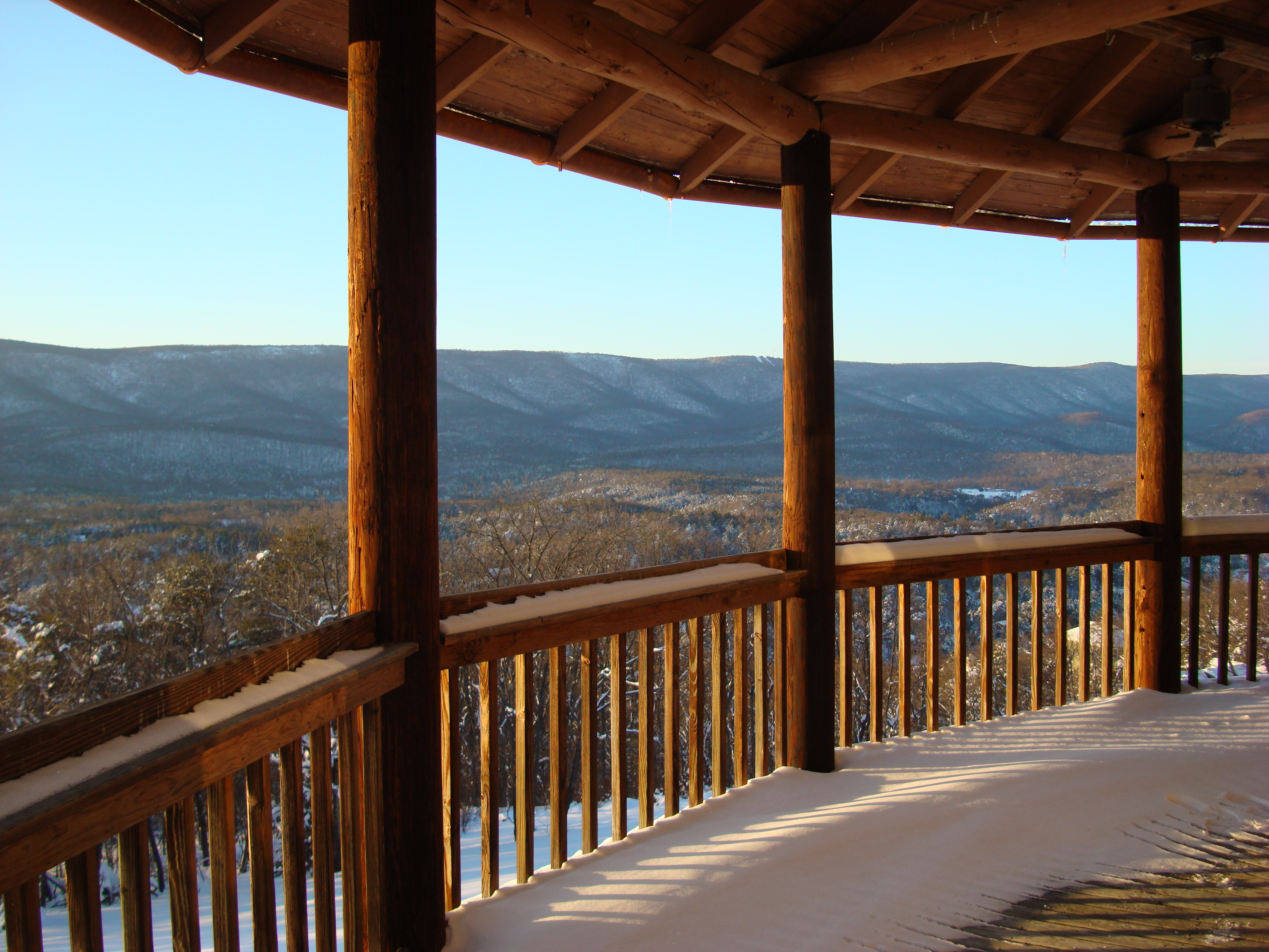 Bed and breakfast lodge cabin inn for sale near bryce for Shenandoah valley romantic cabins